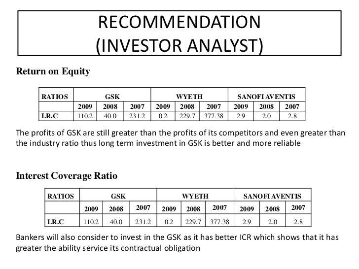 gsk analysis Real time glaxosmithkline (gsk) stock price quote, stock graph, news & analysis.