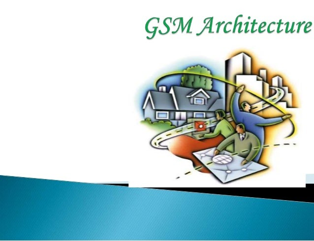 thesis on gsm technology Cell phone technology essay writing service, custom cell phone technology papers, term papers, free cell phone technology samples, research papers, help.