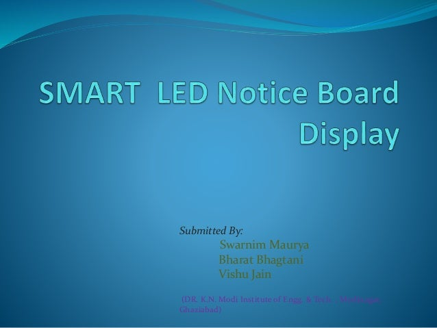 web based led information display board Announcement boards in various configurations for any use announcement board displays instant, effective communications for school campus events, office messages & general bulletin notices message centers, announcement boards, make posting easy for classrooms, workplace schedules, memos and other important information.