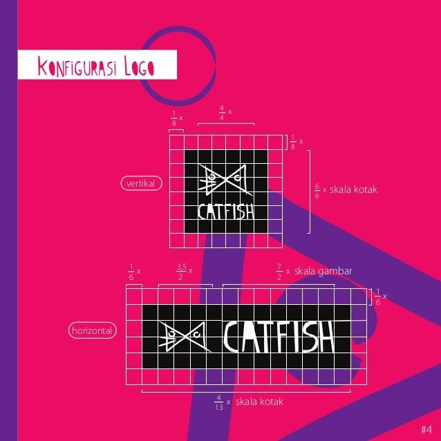 Graphics Standard Manual Catfish