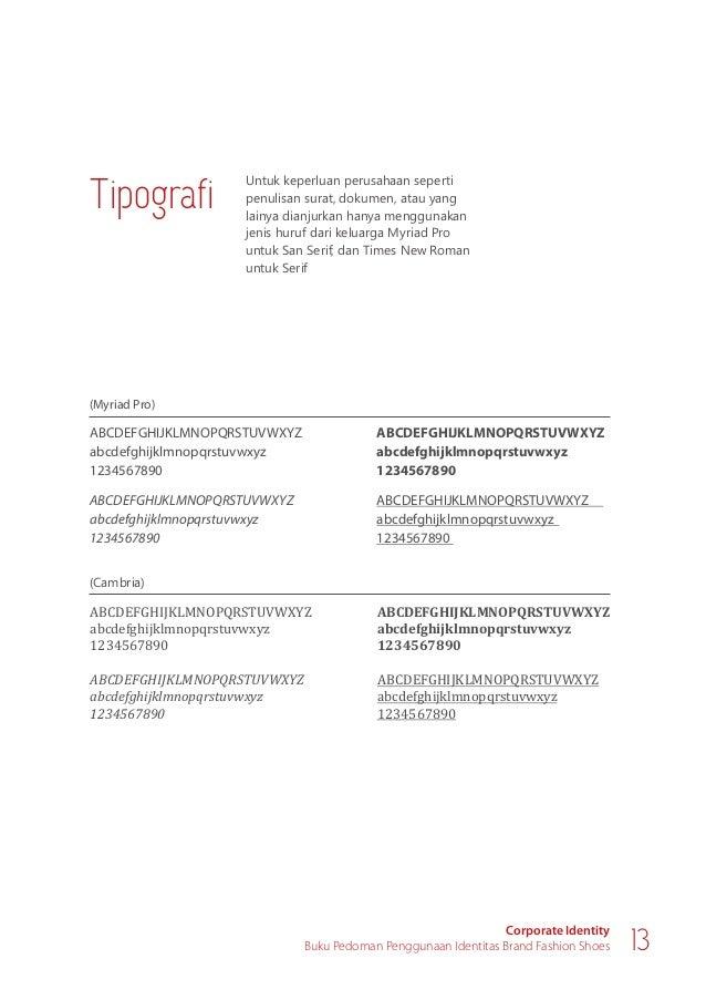 Kop Surat Ukuran Warna 210 mm(w) x 297 mm(h) Jenis Kertas HVS 70-100gsm Teknik Cetak Sablon atau Offset Jenis Font Myriad ...