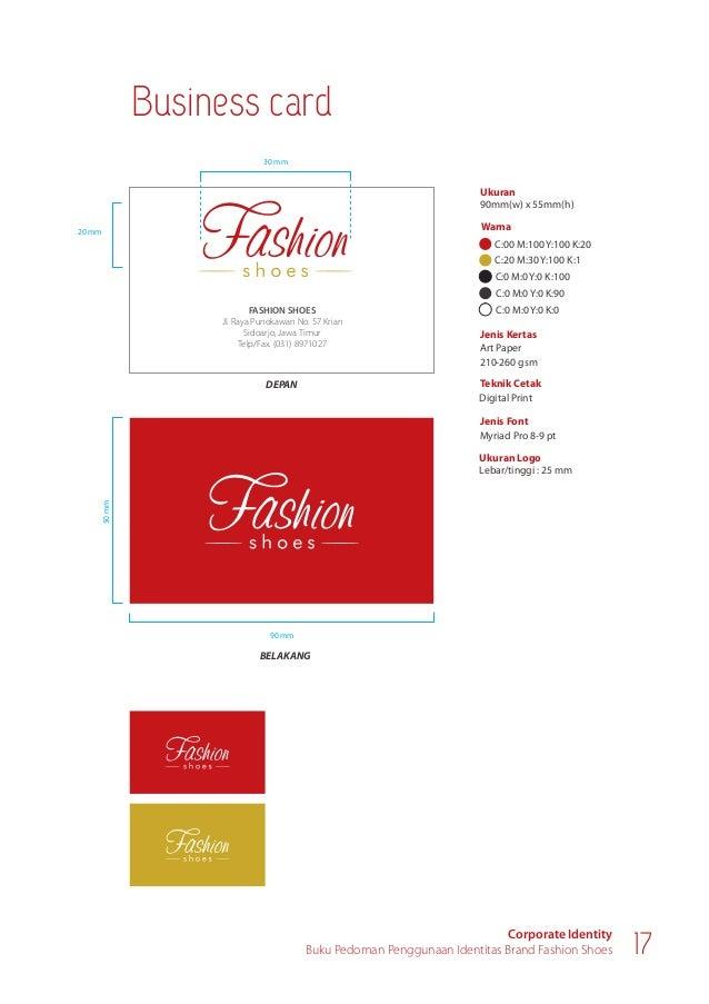 30 mm Ukuran Warna menyesuaikan Jenis Kertas Stiker atau langsung ke bidang pensil Teknik Cetak Digital Print, Sablon atau...
