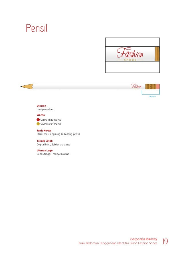 Stempel Ukuran Warna 90mm(w) x 55mm(h) Jenis Bahan Stempel Teknik Cetak Etsa, laser, menyesuaikan Jenis Font Segoe UI 8-9 ...