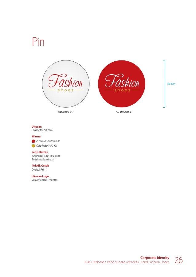 Terima Kasih atas Kunjungan Anda FASHION SHOES Jl. Raya Punokawan No. 57 Krian, Sidoarjo Jawa Timur Telp/Fax. (031) 897102...