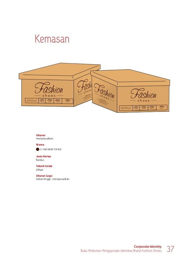 Seragam Karyawan 40 mm Ukuran Warna Menyesuaikan Jenis Media Hem/Kain Teknik Cetak Bordir Ukuran Logo Lebar/tinggi : menye...