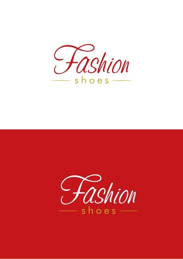 1 2 3 4 5 6 7 8 Grid Logo Grid Logo adalah garis-garis bantu dilengkapi dengan satuan ukuran yang disiapkan menjadi ukuran...