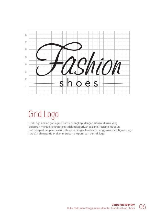 Ukuran Logo Terkecil 3.5 cm 3 cm 2.5 cm 2 cm Berikut ini adalah standar ukuran logo minimum. Logo tidak dapat diperkecil l...