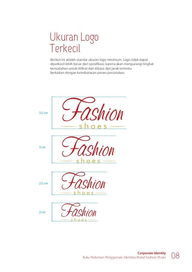 Logo dalam satu warna Pada kondisi tertentu logo harus muncul dalam satu warna. Misalnya dalam cetak satu warna, pemasanga...