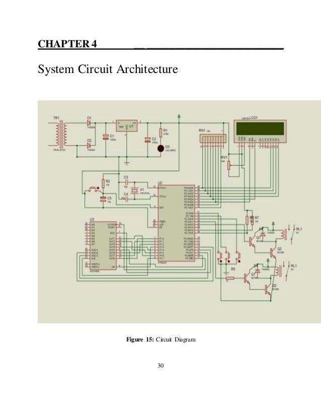 Wiring Diagram Likewise Drip Irrigation System Diagram On Zone Valve