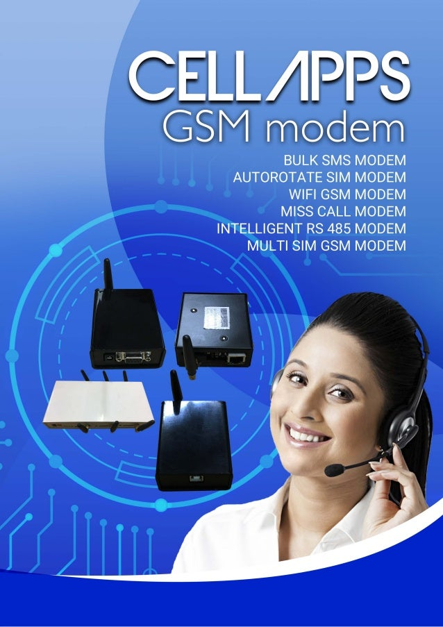 Communication System And Services By Saltriver Infosystems Private Limited