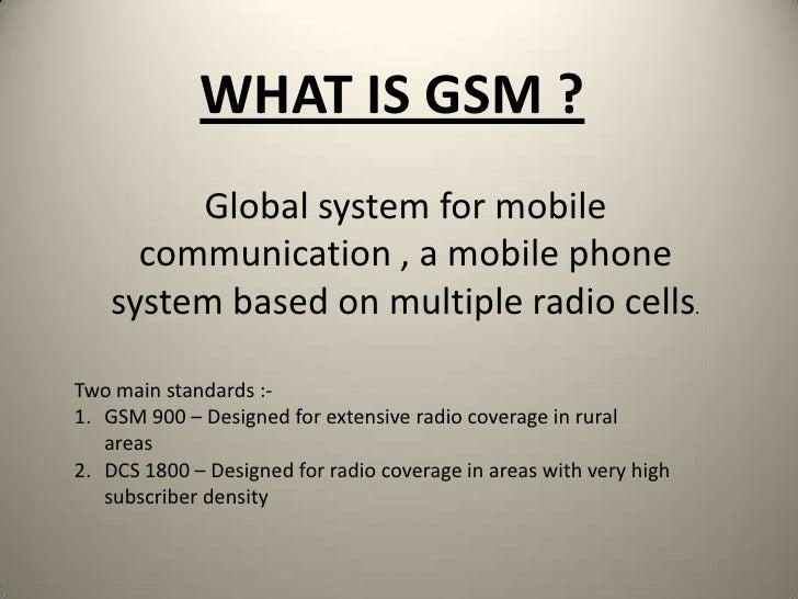 Gps and gsm based vehicle tracking system |authorstream.