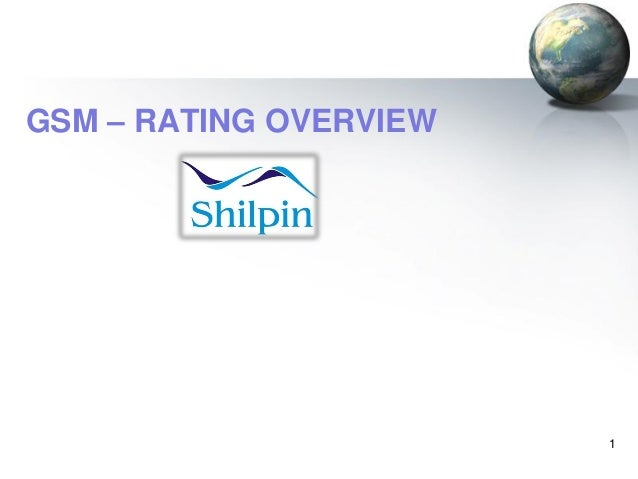 Image result for Shilpin Consulting Pvt. Ltd.