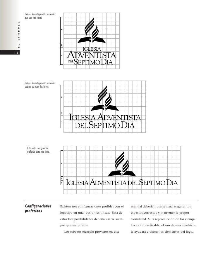 Manual Logo IASD