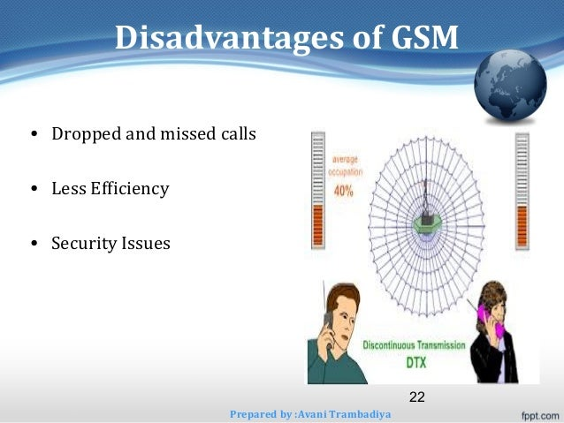 merit and demerits of gsm mobile This is a sharing article from wireless internet reviews to control mobile phone  use among children full text of the article is posted here.