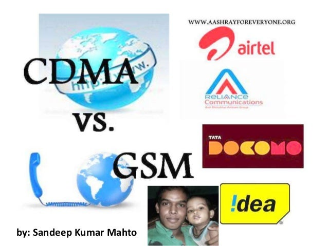 gsm vs cdma Determining whether an ipad supports gsm or cdma is an important step when purchasing one of the tablets or selecting a how to tell if an ipad is gsm or cdma.