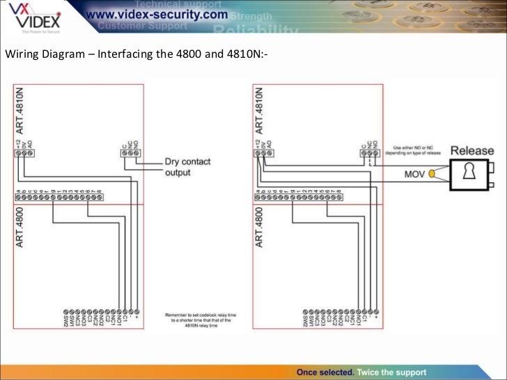 Unique videx wiring diagram gift electrical diagram ideas itseofo videx audio intercom wiring diagram somurich asfbconference2016 Images