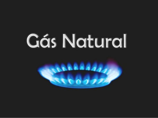 Uses For Natural Gas In The Home