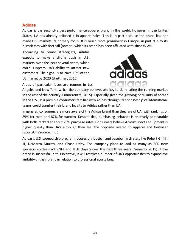 g06204 haut chaussures adidas   - blanc - rouge 6 basket taille 6 rouge de sport 48935b