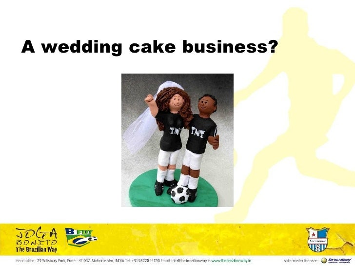 wedding cake business from home a wedding cake business 22133