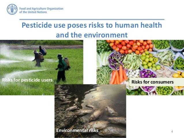 Evaluation of pesticide risks to soil biodiversity – A
