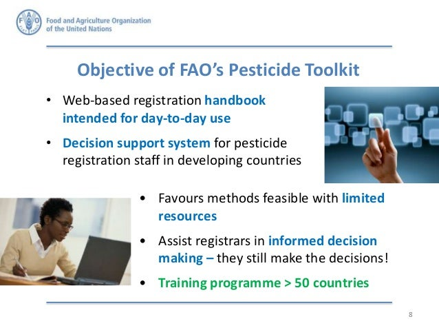 Evaluation of pesticide risks to soil biodiversity – A ...
