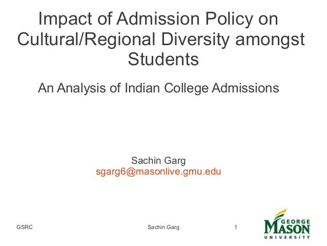 Essay on the Different Forms of Diversity in India
