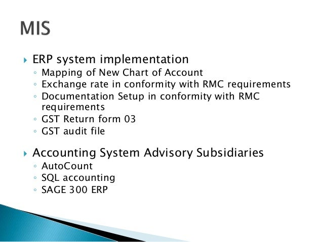  Pricing Strategy   Standard rated supplies (Products & Scrap)   Deemed supplies (Services & Labor)   Timing of supply...