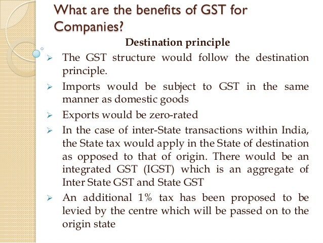 """gst principles A comprehensive and authentic text book on """"principles of gst & customs law""""  this book is specially meant for students pursuing bcom under cbcs."""