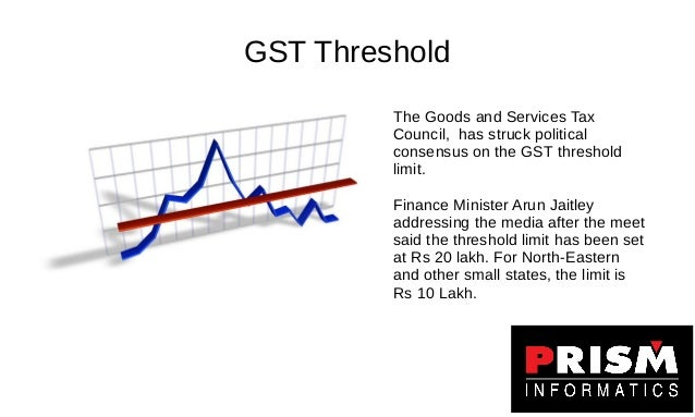Dual GST Model While a single, unified GST would have been be a preferred option, in keeping with our federal structure a ...
