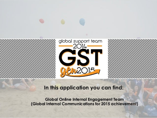 DIGITAL PROJECTS  DIGITAL MARKETING  CREATIVE MEDIA  THOUGHT LEADERSHIP MANAGER  In this application you can find:  Global...