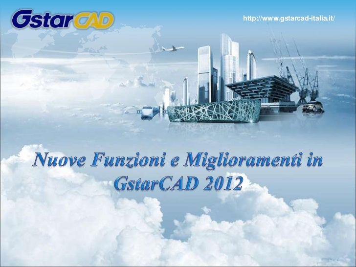 http://www.gstarcad-italia.it/