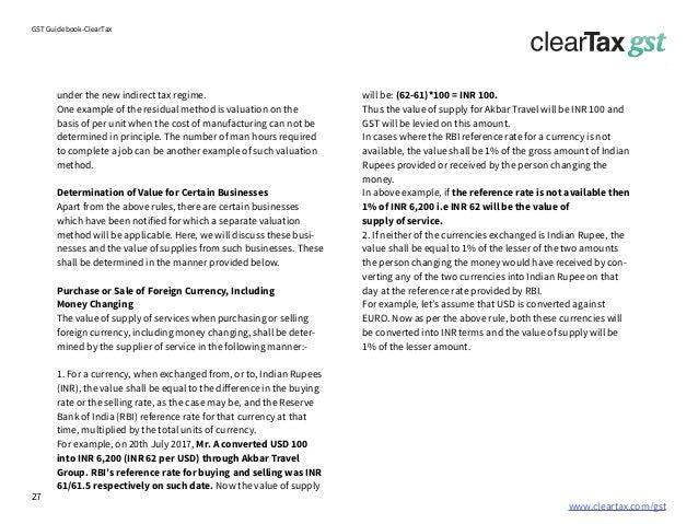 Gst book online download free gst pdf ebook from cleartax 26 30 fandeluxe Gallery