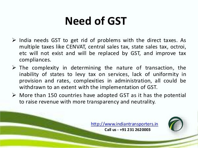 Service tax on forex transaction in india