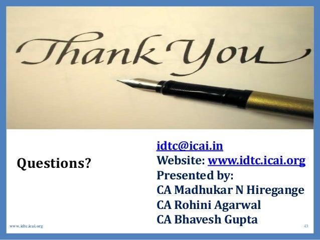 ICAI, ICSI, ICMAI | Online Study Material | LearnCab