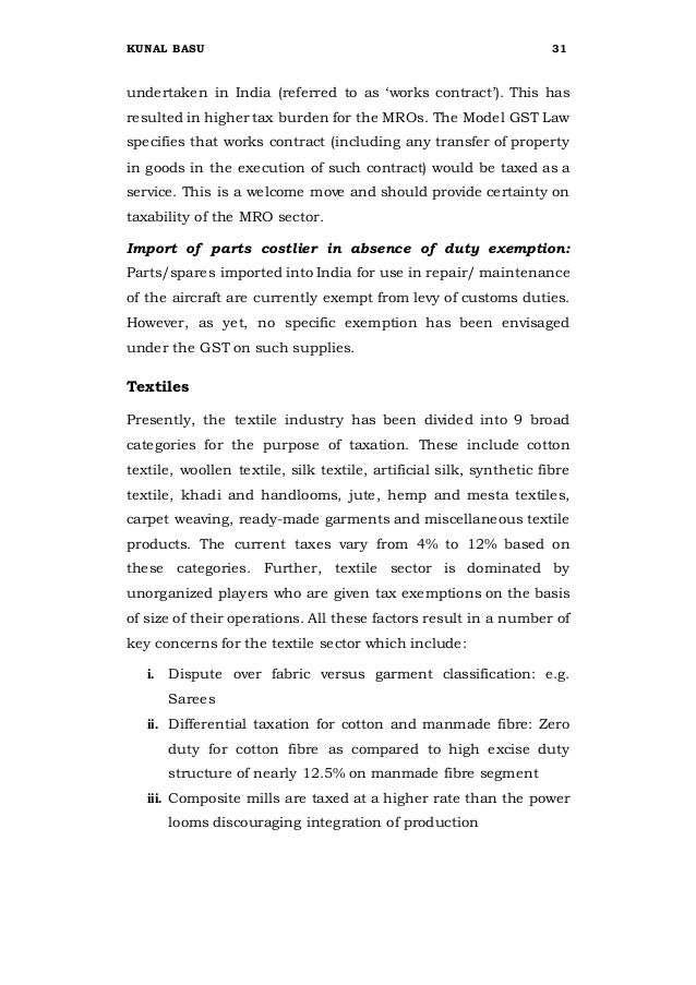 buy about essay responsibility of student