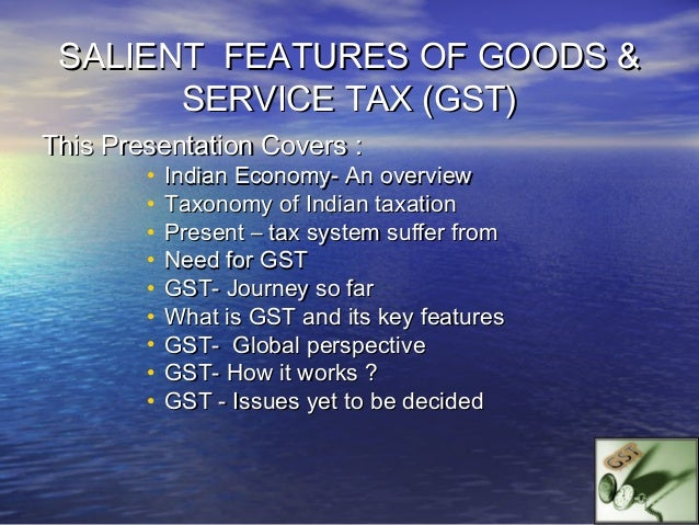 Gst presentation Slide 2