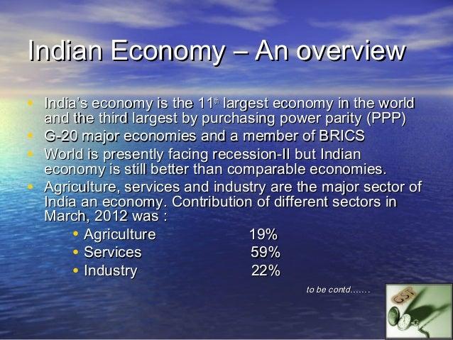 Gst presentation Slide 3