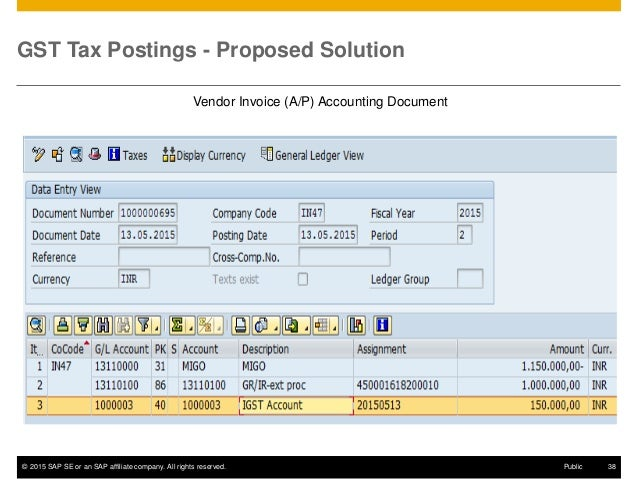 Free download Activate Official Document Numbering Sap
