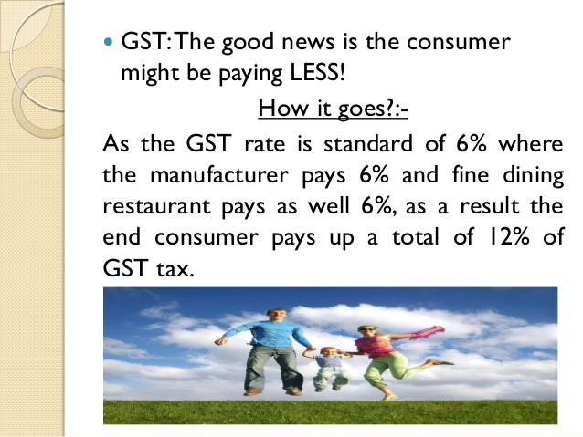 gst vs sst However there are some differences between this 2 taxes the differences gst  vs sst 1 sst is a single stage tax (one-way) while gst is a.