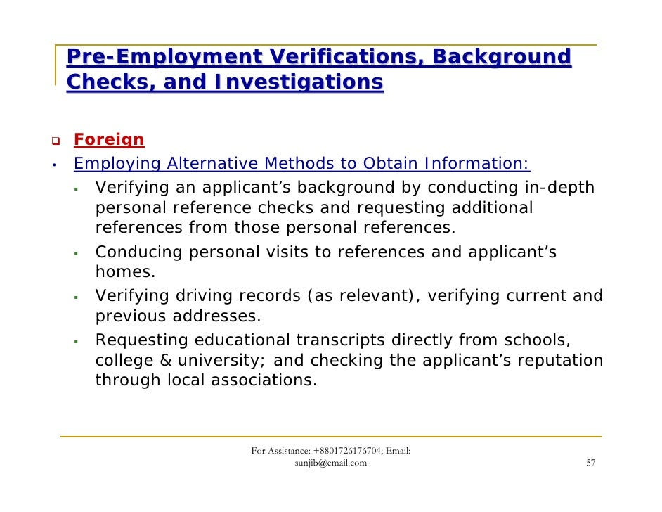 gsv c tpat scs presentation rh slideshare net c tpat procedures manual C-TPAT Checklist Form