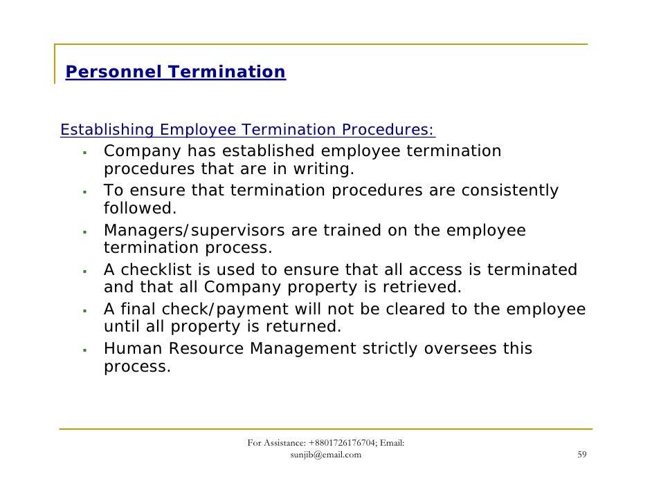 gsv c tpat scs presentation rh slideshare net C-TPAT Logo corporate c-tpat procedure manual