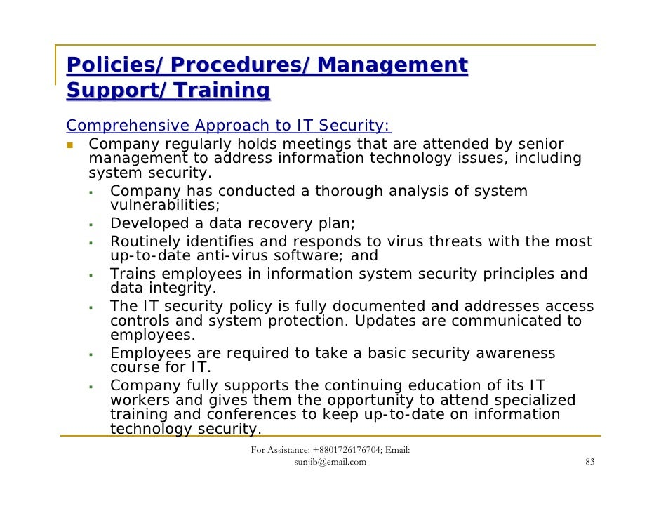 gsv c tpat scs presentation rh slideshare net