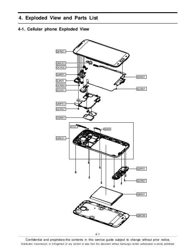 Gt i9505-cover-1