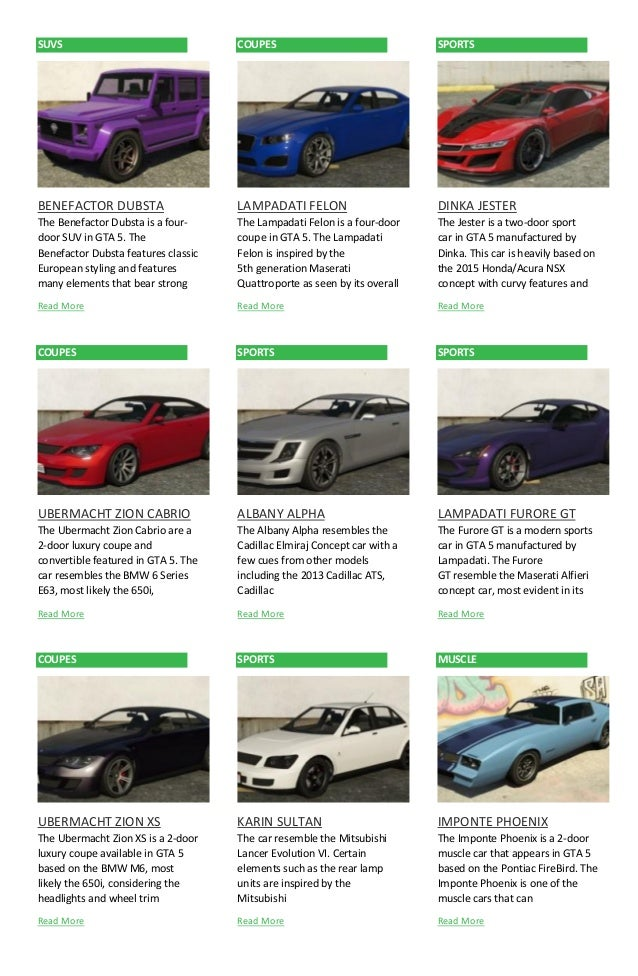 Exelent Rare Cars List Photo - Classic Cars Ideas - boiq.info