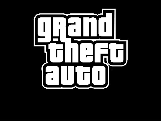 what is grand theft auto