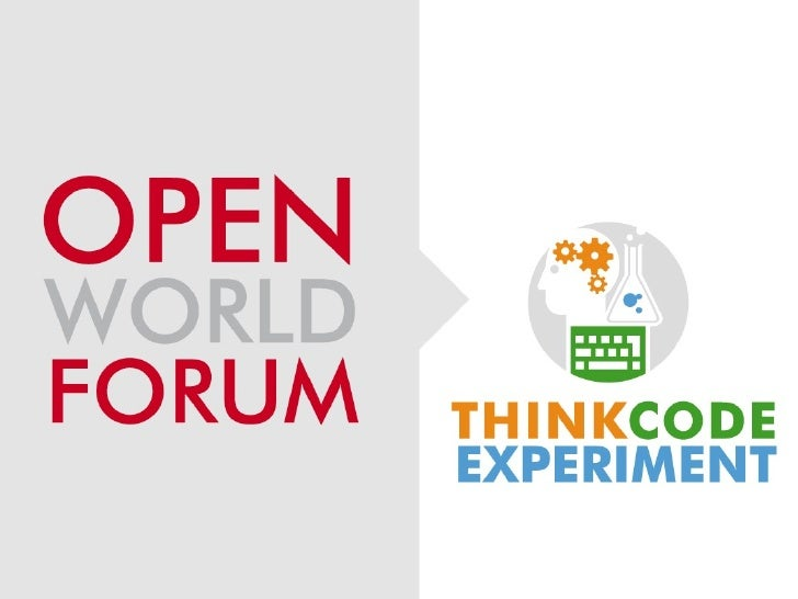 Open Source in GovernmentGraham TaylorCEO, OpenForum Europe