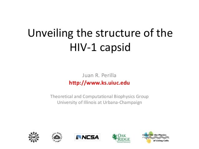 Uncovering the Elusive HIV Capsid with Kepler GPUs Running