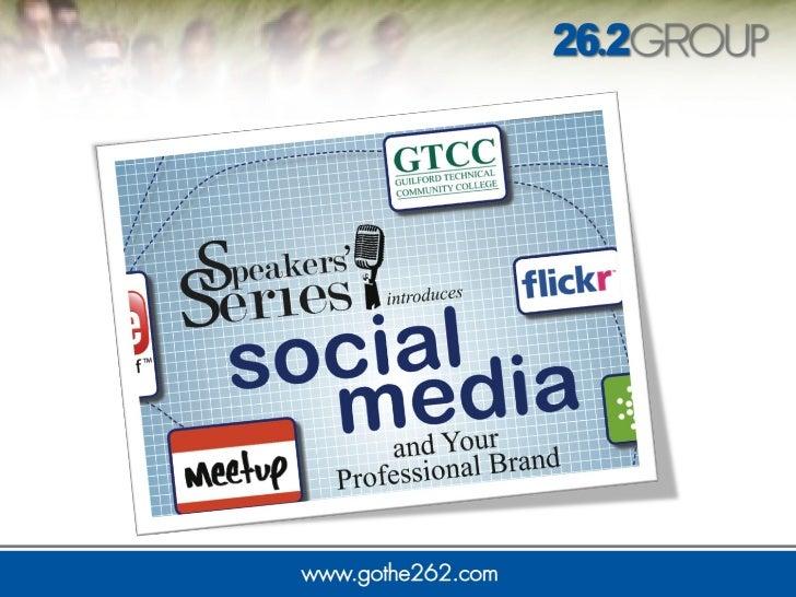 GTCC– LinkedIn Best Practices