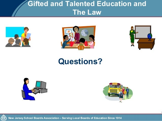 gifted hands essay questions This is just a preview the entire section has 409 words click below to download the full study guide for gifted hands.