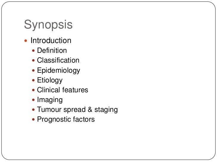 Gestational trophoblastic disease Slide 2